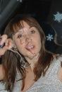 Личный фотоальбом Екатерины Емельяновой
