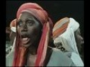 Boney M - Ride to Agadir.avi