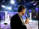 Cinthia Fernandez Strip Dancing 2011 (dancing with the stars Argentina)