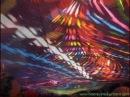 Denga Manus presents Vengeance - Symphony in G minor (Deja Vu Remix)