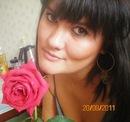 Гулия Сафина, 31 год, Казань, Россия