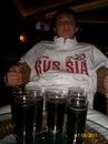 Личный фотоальбом Никиты Русинова