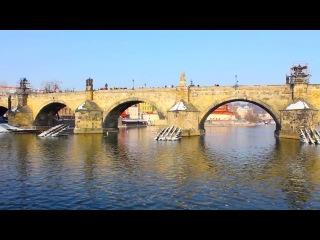 Chezh Prague