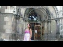 «я» под музыку Machete - Нежность (GeXik Dubstep Remix 2011) (NEW 2011) [vkontakte/club_music_top].