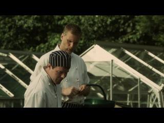 Кухня Вайта Кухня Whites 1 серия HD