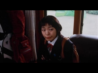 CD1 Жениться на старшекласснице (Корея, 2004 , фильм)