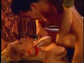 Jenna Jameson - Blue Movie (1995)