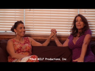 Red MILF Productions, Inc