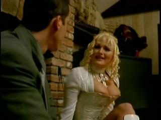 White Angel / Белый ангел (Stacy Valentine, Laura Palmer, Chloe, Julian, Paris Blue)