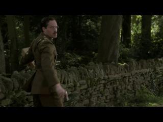 Отец Браун 2013 1 сезон 10 серия Великобритания озвучено студия Райдо