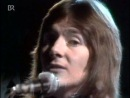 Smokie - Don t Play Your Rock `n` Roll To Me 1975