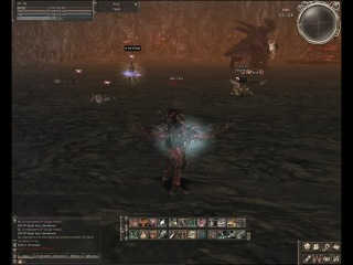 LINEAGE 2 BEST PVP - PK MOVIE EVER ! - ENEMY