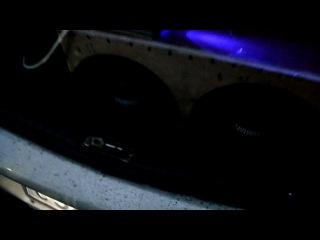 2* Sundown audio e12 kixc qs 1 900