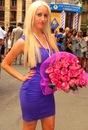 Личный фотоальбом Юлии Некрасовой