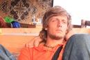 Личный фотоальбом Егора Сидорова