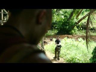 Far Cry 3 Выживание Far Cry 3 Experience 4 эпизод