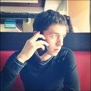 Личный фотоальбом Романа Забелинского
