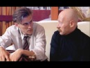 День хомячка (2003) 1 серия