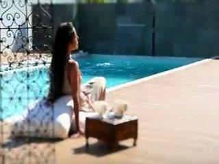 Video promocional euromarina 2tnt 2012 version larga 720