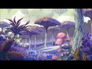 [WOA] Фейри Тейл | Fairy Tail - 78 Серия [Ancord]