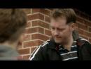 Hebburn 1x02 Ghost Town 720p HDTV x264 FoV
