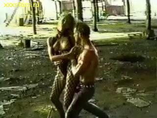 Кэмерон диаз топлес cameron diaz nude