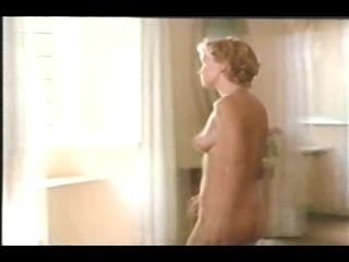 Eroticage Aged Lust.