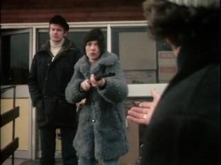 Выжившие Survivors 1975 S01E03