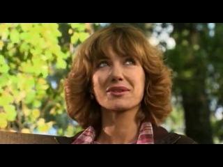 Защитница Серия 1 8 из 8 2012 Детектив DVDRip