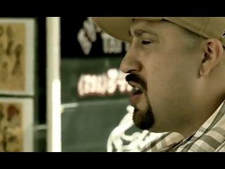 Snoop dogg feat. b-real – vato (run nigga run)