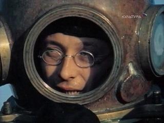 Олег Даль Обыкновенная Арктика 1976 4
