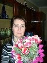 Фотоальбом Екатерины Хазовой