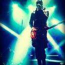 Marilyn Manson фотография #18