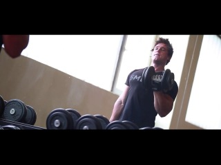 Tomas Klic-VIDEOBLOG 1 2013
