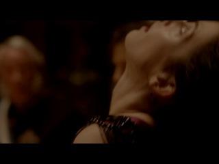 Penny Dreadful: Eva Green is Vanessa Ives