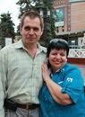 Фотоальбом Натальи Парамоновой