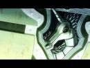 Good-zona Seikoku no Dragonar TV-1 / Академия Драконьих Наездников ТВ-1 - 1 сезон 10 серия Симбад Holly
