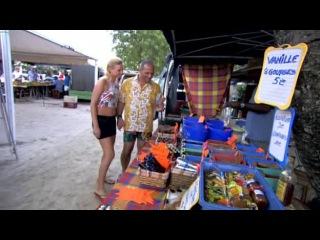 Private Tropical 32 - Summer Sex Job In Guadaloupe / Летний секс на Гваделупе (2007, c переводом)