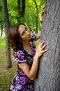 Фотоальбом Дианы Потаповой