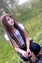 Персональный фотоальбом Анны Ерыгиной