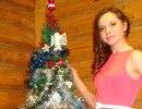 Личный фотоальбом Марии Волковой