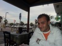 Farag Mahmoud