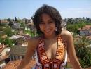 Личный фотоальбом Беатрис Игбы