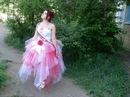 Фотоальбом Валентины Бондарь