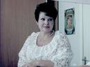 Фотоальбом Татьяны Широкой