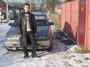Личный фотоальбом Poma Svoboda