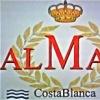 AlmarCosta-Blanca