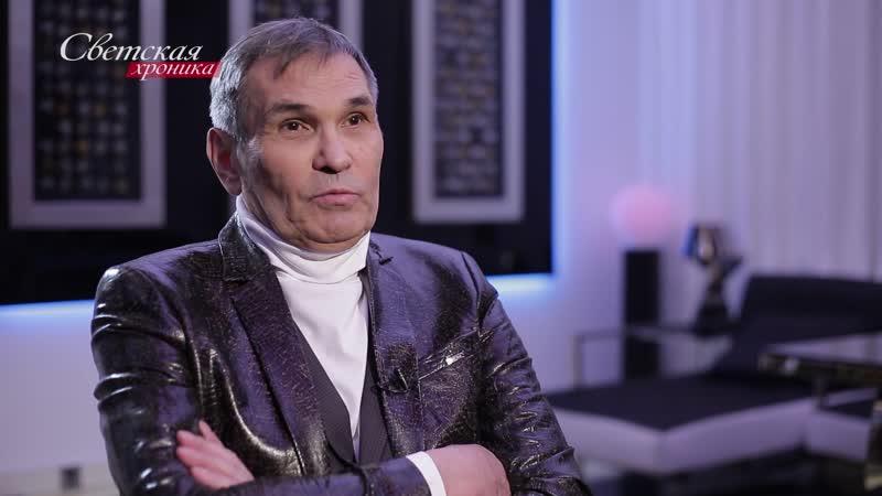 Неужели здоровье Бари Алибасова снова ухудшается?