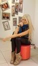 Личный фотоальбом Elena Fedosova