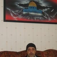 Mohammad Darraj